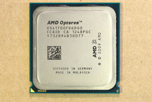 DELL POWEREDGE R415 PROCESADOR AMD OPTERON 4170 HE 6-CORE 2.10GHZ 6MB SOCKET C32 NEW DELL OS4170OFU6DGO, 59302