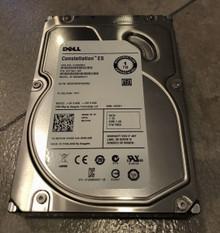 DELL LAPTOP SEAGATE DISCO DURO SATA DE 1TB A 5400 RPM  SATA 6GBP/S  2.5 INCH  NEW DELL 5K1VD ST1000LM014, ST1000LX015