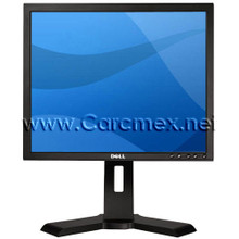 DELL MONITOR PROFESSIONAL P190S,HAS,USB 19 INCH FLAT PANEL NEW DELL 9M62C, 320-1090