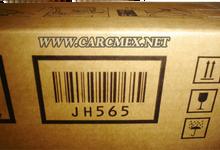 DELL IMPRESORA 3010 TONER ALTERNATIVO COMPATIBLE BLACK (2.000 PGS) NEW KH225, JH565, 341-3568, A6881318