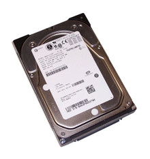 DELL POWEREDGE 1800,18520,2600,2650,2800, 2850,66X0,68X0, DISCO DURO 146GB 15K 80-PIN SCSI U320 3.5-IN HOTPLUG SIN CHAROLA NEW DELL  H6776, NN996, 341-1741