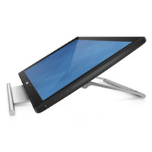 DELL MONITOR S2240T TOUCH (1920 X 1080@60HZ) DVI-D (HDCP)_HDMI_VGA_ NEW DELL 320-9738, 7XVV9
