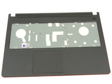 DELL VOSTRO 15 (3558) / INSPIRON 15 (5558 / 5551 / 5559) LAPTOP PALMREST TOUCHPAD ASSEMBLY NEW DELL 0TY74, 3CV13, 00KDP, 1YCWY