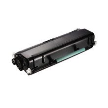 DELL IMPRESORA 3333N /3335N TONER STANDARD ORIGINAL NEW DELL  8,000 PGS U&R  DELL  R2PCF, 330-8986
