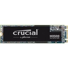 DELL LATITUDE E5450 HARD DRIVE 1TB INTERNAL SOLID STATE DRIVE  / DISCO SSD DELL NEW, CT1000MX500SSD