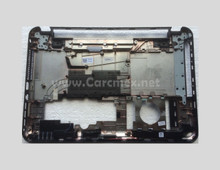 DELL LATITUDE 3540 BOTTOM CASE BASE COVER / CUBIERTA INFERIOR DE LA CAJA REFURBISHED DELL 4KF89