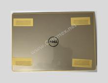 DELL INSPIRON 14 7460 BACK COVER LCD GOLDEN / TAPA TRASERA DE PANTALLA COLOR DORADO NEW DELL GP64R