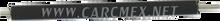 DELL IMPRESORA 5330 TRANSFER ROLLER / RODILLO DE TRANSFERENCIA REFURBISHED DELL J148H