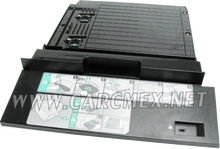 DELL IMPRESORA 5330 DN PART NUMBER : M170H DESCRIPTION: DUPLEX UNIT 2615A