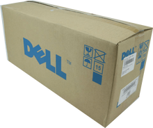 DELL IMPRESORA 5100 ORIGINAL FUSER ASSEMBLY ONLY (110V/ 120V) / FUSOR SOLAMENTE NEW DELL A3274632 , G6577, UH349, HY723