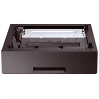 DELL IMPRESORA 2150CDN, 2150CN 250 SHEET DRAWER / BANDEJA 250 HOJAS NEW DELL P238D, 330-1434