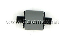 DELL IMPRESORA 1815N, 2335 BYPASS TRAY PICKUP ROLLER NEW DELL TF129