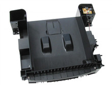 DELL IMPRESORA 1815 OUTPUT PAPER TRAY MIDDLE COVER REFURBISHED DELL YH932