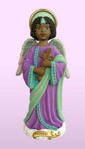 Holiness - Angel of Inspiration Figurine