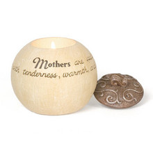 Mothers Comfort To Go Candle