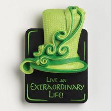 Extraordinary Life Magnet