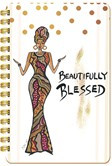 Beautifully Blessed