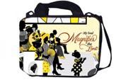 Magnify Handy Bible Covers-Nancy Devard