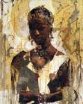 Tranquility (18x24)--Marta Gottfried
