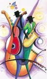 Music To My Soul III--DD. Ike