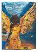 Angelic Guidance Purse Pal--Buena Johnson
