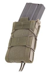 HSG Rifle Mag TACO (MOLLE)