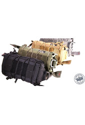 HSG NOLATAC M3T Medical TACO (MOLLE)