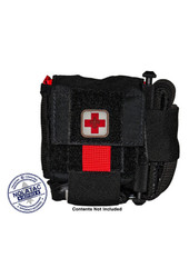 HSG On or Off-Duty Medical Pouch