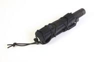 HSG Belt Mounted Extended Pistol Taco