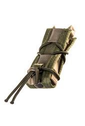 HSG Pistol TACO LT (MOLLE)