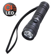 STREAMLIGHT TWIN-TASK (3AAA LIGHT/LASER COMBO)