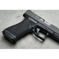 SLR RIFLEWORKS Glock 17 Magwell (Gen 3, 17/22/34)