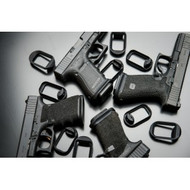 SLR RIFLEWORKS Glock 17 Magwell (Gen 4, 17/22/34)