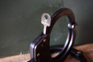 Perseverance Survival Basic Handcuff Shims