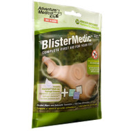 Adventure Medical Kits Blister Medic Kit