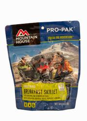 Mountain House Breakfast Skillet (Pro-Pak)