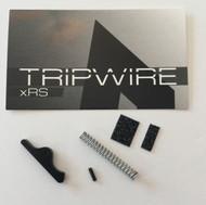 SINTERCORE TRIPWIRE xRS Ambidextrous Charging Handle Retrofit System