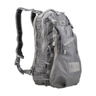 FirstSpear Exigent Circumstance Assault Pack (ECP™)