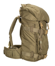 FirstSpear Field Ruck