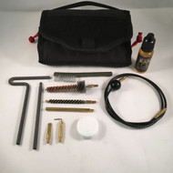 J Dewey AR-15 Field Cleaning Kit