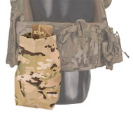 FirstSpear SSE Pouch
