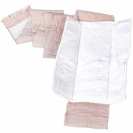 NAR EMERGENCY TRAUMA DRESSING (ETD) - 8 X 10 IN.