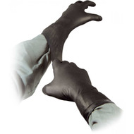NAR BLACK TALON GLOVES