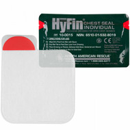 NAR HYFIN CHEST SEAL