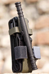 Tactical Medics Group ATAK-C Tourniquet Holder (C-A-T)