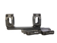 ADM Recon Scope Mount (30mm)