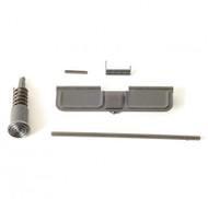 SIONICS Mil-Spec AR Upper Receiver Parts Kit