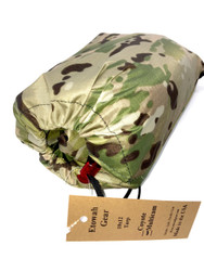 Etowah Outfitters 10x12 Multicam Tarp