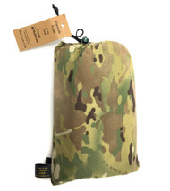 Etowah Outfitters Multicam 10x10 Tarp