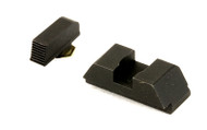 Defoor Tactical Glock Sights (42/43)